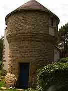 moulin a vent le moulin neuf baden